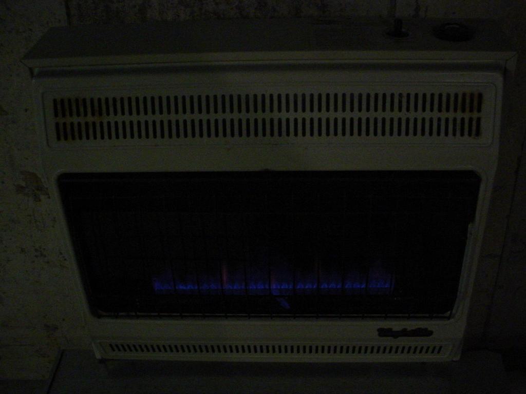 natural gas wall heater  comfort glow natural gas heater